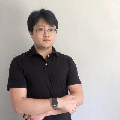 Xiaotian Xu
